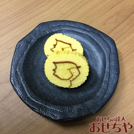 伊達巻の由来と意味と、おうちで簡単に楽しめる伊達巻の作り方出来ました (1)