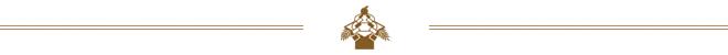 osechi_line